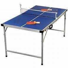 Mini Table De Ping Pong Prix Pas Cher Cdiscount