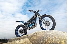 moto cross electrique adulte electric ty e trial bike yamaha motor australia