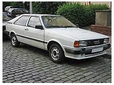 Audi Coupe B2 - audi coup 233 b2