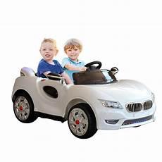 voiture electrique 12v 2 places voiture 233 lectrique enfant 2 places 12 v 3 5 7 5 km h 2