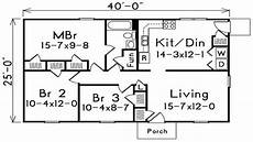 small house floor plans under 1000 sq ft 9 small house plans 1000 square feet that celebrate your