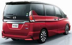 nissan serena 2020 2020 nissan serena release date review specs price