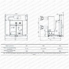 Wiring Diagram Of Vcb by Switchgear Accessories Yueqing Liyond Electric Co Ltd