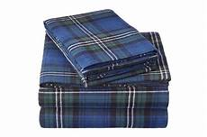 The 8 Best Flannel Sheets 11 Best Bed Sheets Egyptian Cotton Flannel Sheets