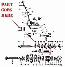 farmall c parts diagram 30 farmall c parts diagram wiring diagram list