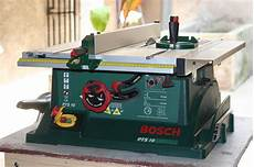 mounting a utility 26 fence to a bosch pts 10 table