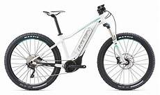 liv vall e pro womens electric mountain bike 2018