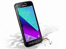 samsung galaxy xcover 4 price in india specifications