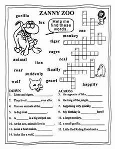free worksheets for grade 3 worksheets for grade 3 english worksheets for kids 2nd grade