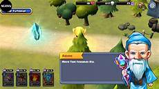 beast quest ultimate heroes gameplay and review