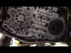 car maintenance manuals 2005 pontiac g6 transmission control how to replace shift solenoid 2005 pontiac montana sv6 2006 pontiac montana sv6 transmission