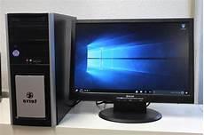 pc rechner monitor gebraucht kaufen 2 st bis 65 g 252 nstiger