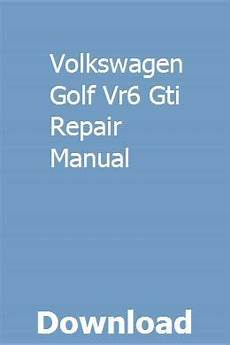 chilton car manuals free download 2006 jeep wrangler seat position control volkswagen golf vr6 gti repair manual repair manuals chilton repair manual ford tractors