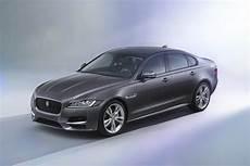 launch jaguar xf exclusive jaguar xf 2 0 diesel india launch this year