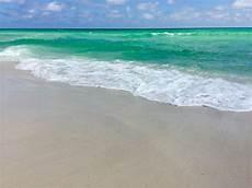 villages of crystal beach updated 2018 villa reviews destin fl tripadvisor