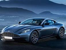 aston martin db11 in india features reviews specifications sagmart