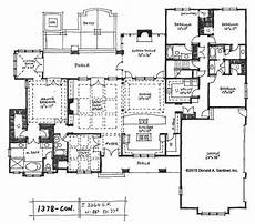 open concept house plans one story home plan 1378 now available open concept house