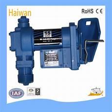 Chine Pompe De Transfert De Carburant Diesel Cc Pompe 224
