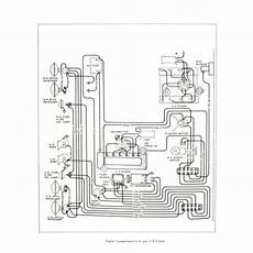 1964 Chevy Chevelle Wiring Diagram Chevy Car Parts