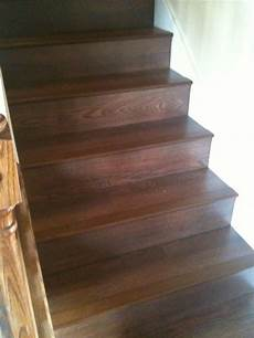 johnson s carpet wood laminate stairs
