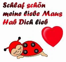 Gute Nacht Schatz Ich Liebe Dich - 1000 images about guten nacht ich liebe dich