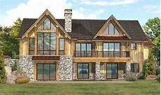 home timber frame hybrid floor plans wisconsin log homes