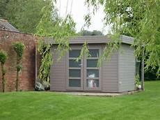 abri jardin moderne veranclassic abris de jardin moderne ou classique