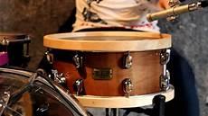 wood hoop snare tama s l p studio maple lmp1465fsen wood hoop snare drum 6 5x14