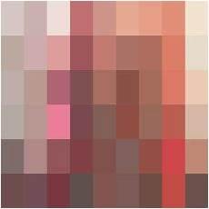 valspar national trust for historic preservation colors whites neutrals virtual easel