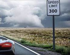 300 Mph In Kmh - forget bugatti chiron hennessy venom f5 teases road car