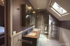 suite parentale avec salle de bain et dressing of suite