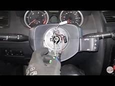 Reparaci 211 N Problema Con Airbag Megane 2 Parte Talleres