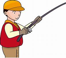 rod clipart free fishing pole clipart pictures clipartix