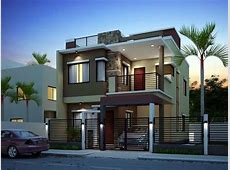 modern house exterior wall painting home design ideas