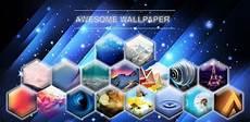 Lock Screen Ultra Hd 4k Rihanna Wallpaper