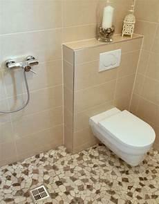 kleines gäste wc mit dusche kleinb 228 der g 228 ste wc trepka haus technik traumb 228 der