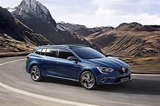 renault megane sedan and wagon coming in 2017