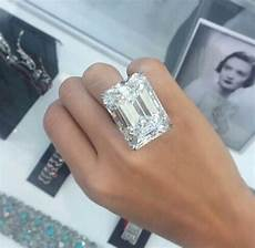 jewels jewelry hand jewelry ring silver ring engagement ring statement ring diamonds
