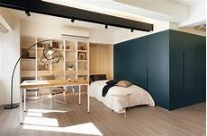small home with smart use of space small home with smart use of space taiwan