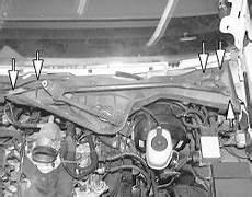 manual repair free 1984 mercury topaz windshield wipe control windshield wiper blade cowl removal 2000 mercury grand marquis removing windshield wiper