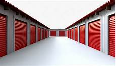 garage mieten garagen mieten 187 beratung angebote k 228 uferportal