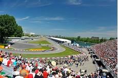 formel 1 kanada 2014 formula one canadian grand prix preview