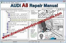 service manuals schematics 2011 aston martin rapide head up display audi a8 workshop repair manual