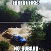 Car Memes — Thanks For The Submission Subaru