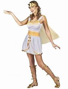 déguisement grec femme d 233 guisement d 233 esse grecque femme deguise toi achat de