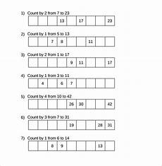 picture patterns worksheets pdf 433 free 13 sle patterning worksheet templates in pdf ms word
