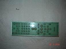 sony dav s500 home cinema system for sale in cavan from rhcav