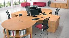 second hand home office furniture second hand office furniture advice for a healthy work day