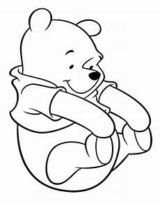 get this free printable winnie the pooh coloring pages 59067