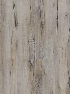 wmi56938c moduleo impress 55 click vinyl mountain oak wood